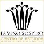 Divino Sospiro_logo2