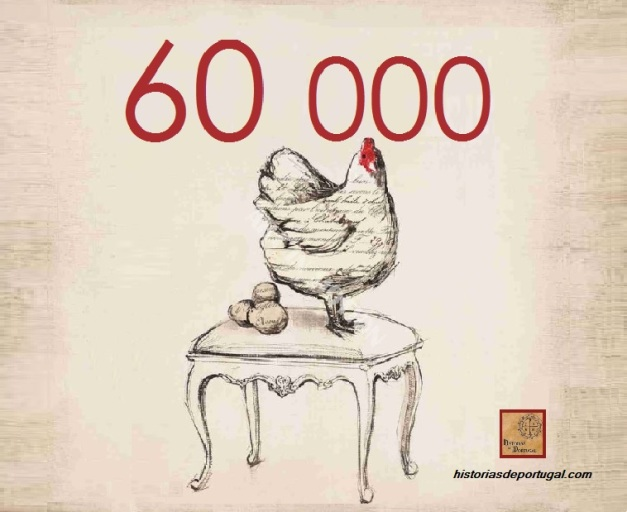 60000_galinha