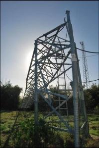 torre rádio terra nova 2_TRATADA